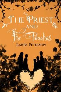 priestandpeaches
