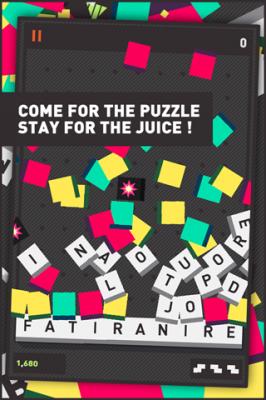 puzzlejuice1