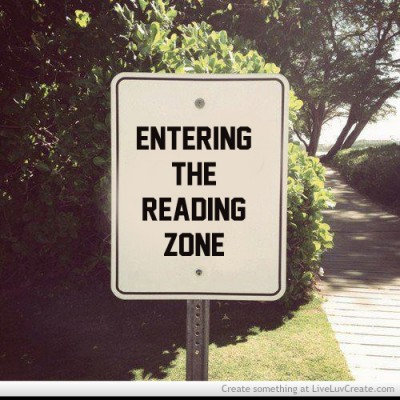 reading_zone_sign-326534