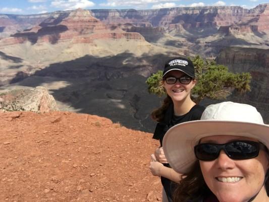 red-rock-precipice