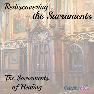 rediscovering the sacraments - healing.jpg