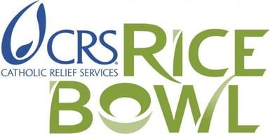 rice-bowl-logo-english-crs-rice-bowl-2013