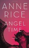 rice_angel_time