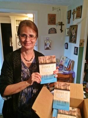river of grace books-640