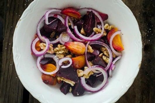 roasted-beet-and-walnut-salad-with-spiced-kombucha-vinaigrette-image-p-22