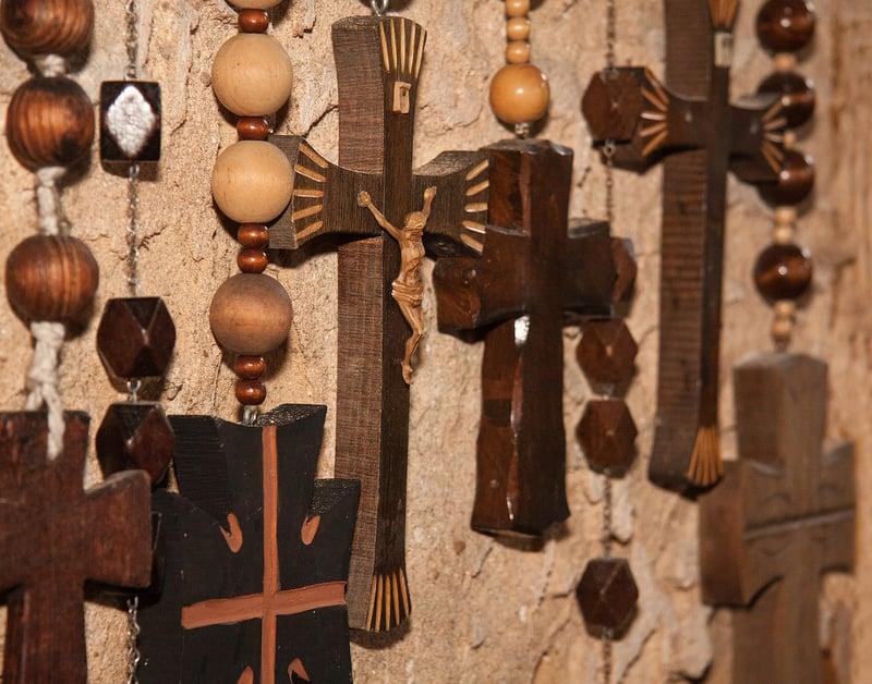 rosary-359715_1280