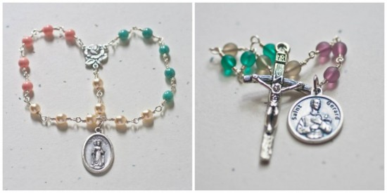 rosary3-PicMonkey-Collage1-1024x512