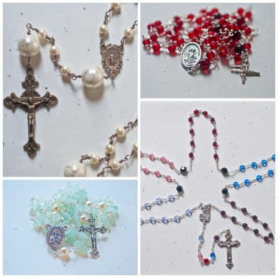 rosary4-PicMonkey-Collage