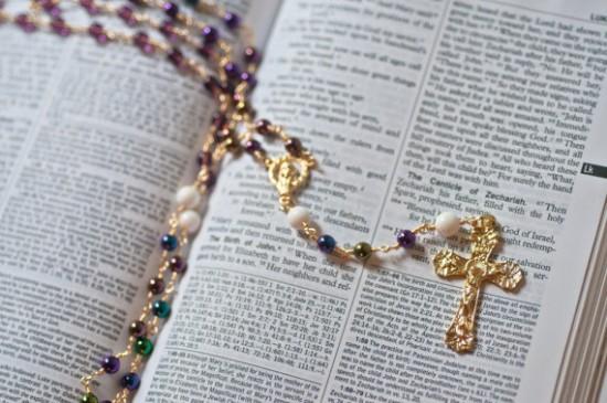 rosary5-il_570xN.505837968_nsxu