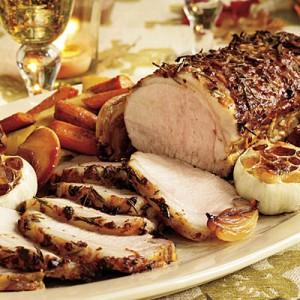 rosemary-garlic-pork-l