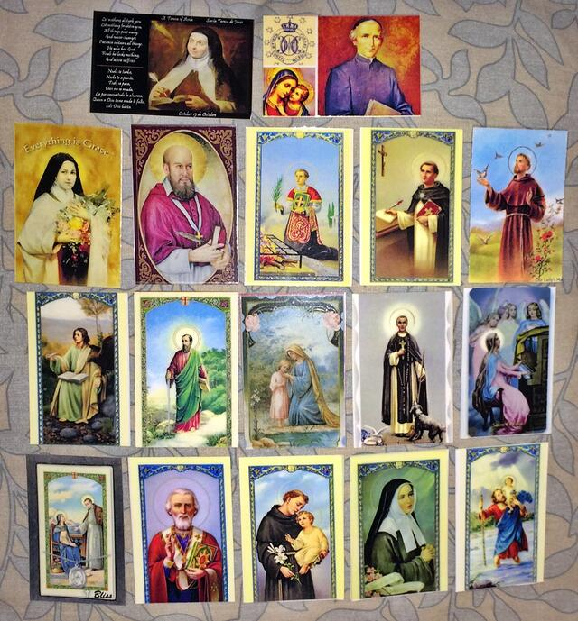 saints - Copy