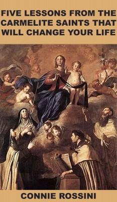 saints-cover