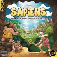 sapiens1