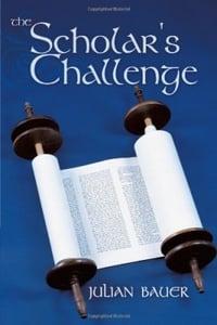 scholars challenge