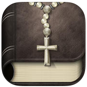 scriptural-rosary-icon