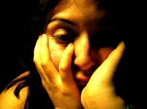 Seeking Input from Post Partum Depression Sufferers