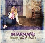 sharmanecovermusicpage