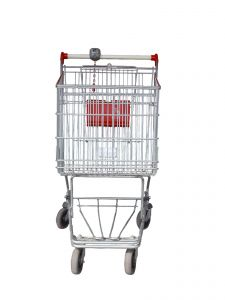 shopping-cart-136803-m