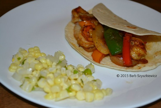 shrimp fajitas (9)c smaller