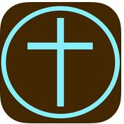 sinner2saint-icon