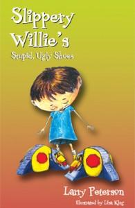 slippery willy