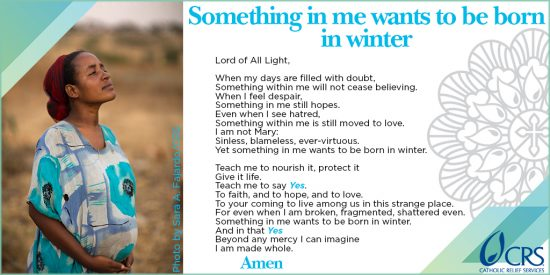 something-in-me-wants-to-be-born-in-winter-tw