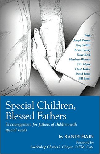 special-children-blessed-fathers