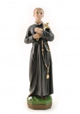 st gerard statue