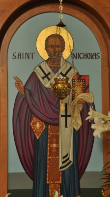 st-nicholas-ted-flickr-creative-commons