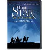 star_of_bethlehem