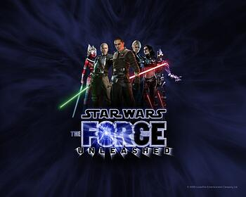 starwars-forceunleashed