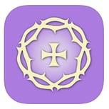 stations-cross-app