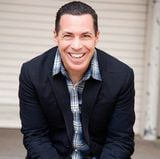 """""""Music That Moves Us: Steve Angrisano"""" by Allison Gingras (CatholicMom.com)"""