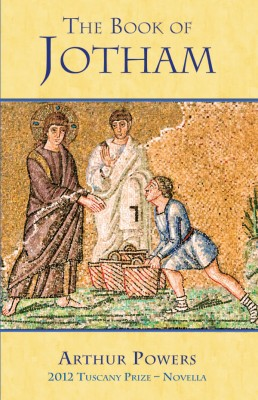 the-book-of-jotham-1366222946