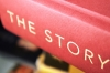 the-story-1440526-s