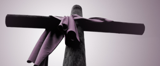 the-way-of-the-cross_banner