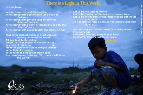 there-is-a-light-in-this-world-900x600