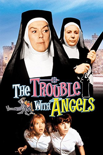 trouble-with-angels