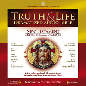 truth-life-dramatized-audio-bible-new-testament22976lg