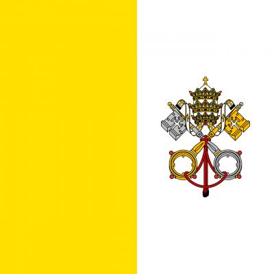 vatican-city-162458_1280