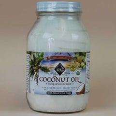 virgin-coconut-oil-raw1