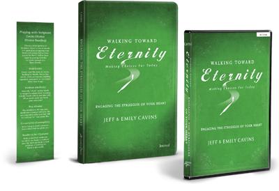 walking_toward_eternity_two_bundle