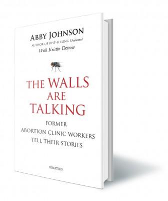 walls-are-talking-14649xl