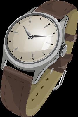 watch-42803_1280