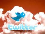 wcd_twitter