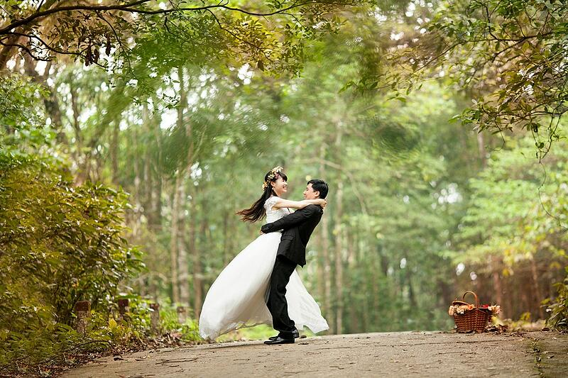 """""""How to Marry the Right Person"""" by Betsy Kerekes (CatholicMom.com)"""