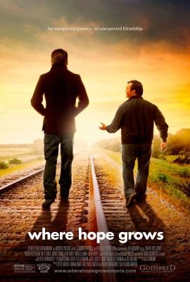 where-hope-grows-WHG_POSTER_72DPI_WEB_FIN_rgb