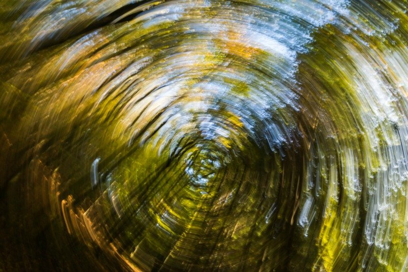 """""""A Whirlwind Lent Already"""" by Michael Carrillo (CatholicMom.com)"""