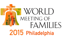world-meeting-of-families-philadelphia-2015-logo small
