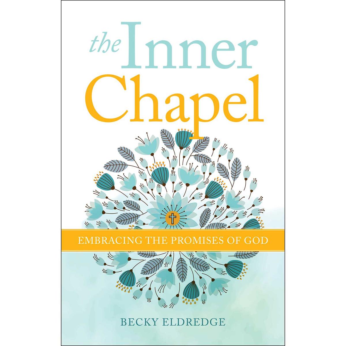 Inner Chapel